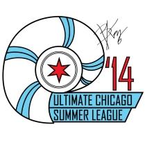 2014-Summer-League-Logo