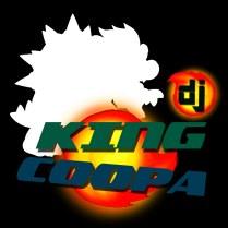 dj KING COOPA 2