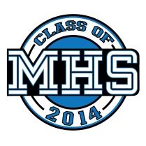 MHS-Logo-1
