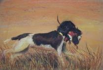 Pheasant Hunting1