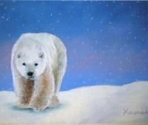 Polar Bear Real