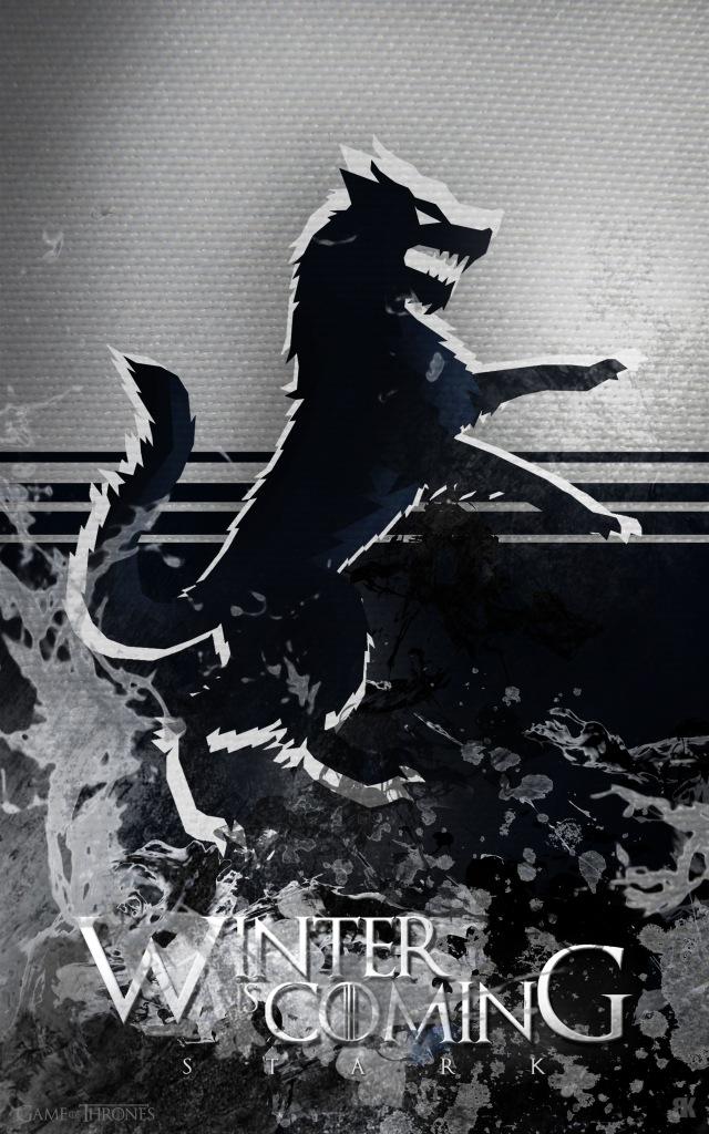 Stark Poster (3)