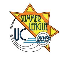 UC-Summer-League-Logo