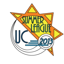 UC-Summer-League-Logo