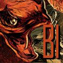 Bleeding Ink Ad18