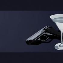 Bond Wall