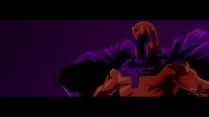 Magneto Wallpaper