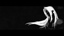 Sephiroth Wallpaper
