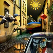 Surrealism - 1