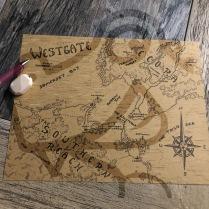 Westgate W